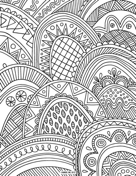 coloring book free pdf coloring pages free printable coloring pages