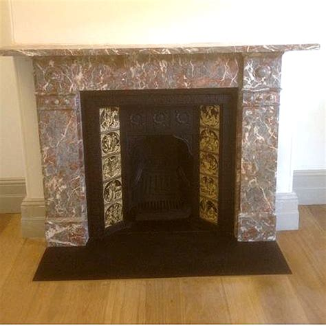 Experts When It Comes To Original Marble Fireplace Marble Fireplace Restoration