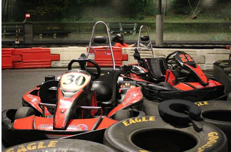 grand prix ny grand prix ny to host adopt a fundraiser racing for