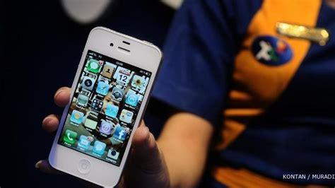 Hp Iphone Yang Termurah siapa yang menjual bundling iphone termurah