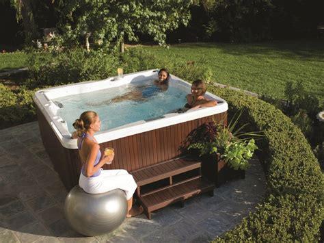 prezzi piscine esterne da giardino mini piscine da giardino prezzi idee di design per la casa