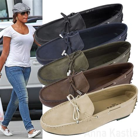 womens loafers and moccasins driving shoes moccasins and loafers on
