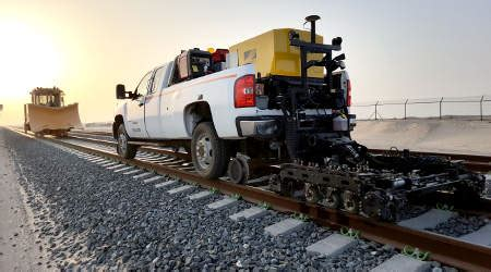 rail safety products 2017 updates. for railroad career
