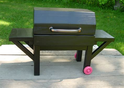 american girl doll dresser plans woodwork 18 inch doll furniture plans download plans