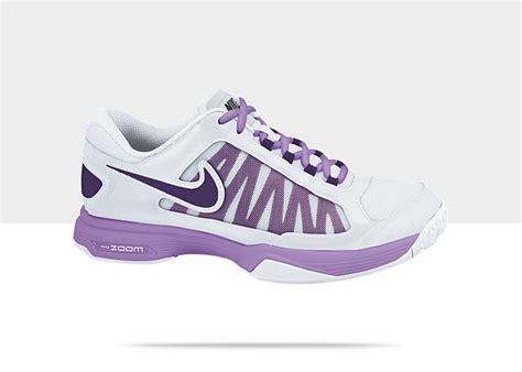 imagenes zapatillas nike mujer imagenes de zapatos nike para mujeres imagui
