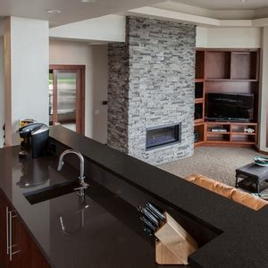 Cascade Flooring America by Cascade Flooring America Photo Gallery