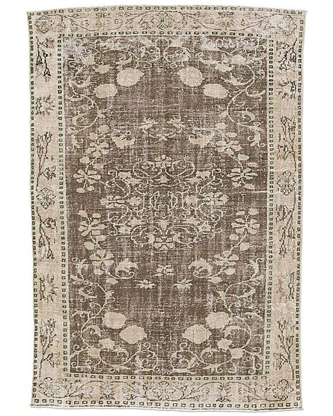 Restoration Hardware Area Rugs 136 Best Images About Area Rugs On Pinterest Moroccan Rugs Carpets And Vintage Rugs