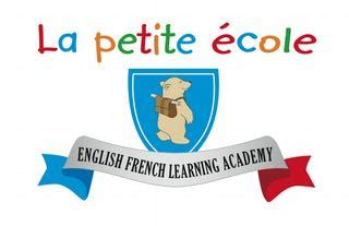La Ecole Learn How To Be pictures for la ecole learning