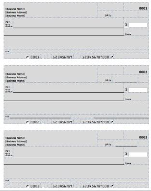 Free Printable Blank Check Template Vastuuonminun Printable Blank Check Template