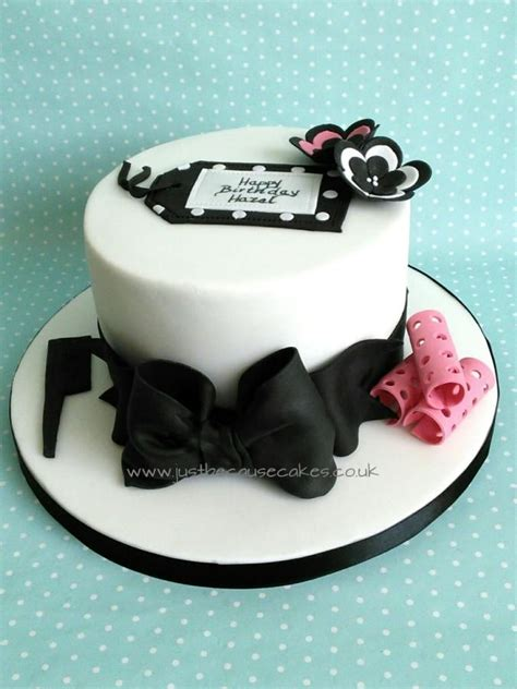 Hair Dresser Cake by 66 Best Images About Hairdresser Cakes On Hair