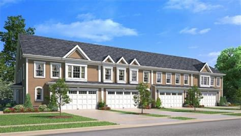 new homes in maryland and washington d c coming soon