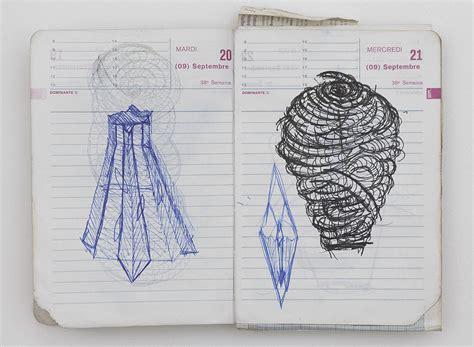 sketch book where to buy anish kapoor sketchbook