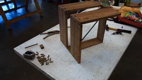 office desks for sale sydney styles yvotube