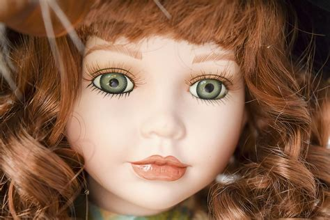 porcelain doll in highly informative tips to identify antique porcelain dolls