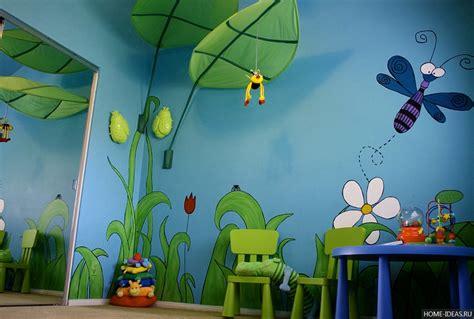 детская мебель 48 фото красивой мебели для ребенка