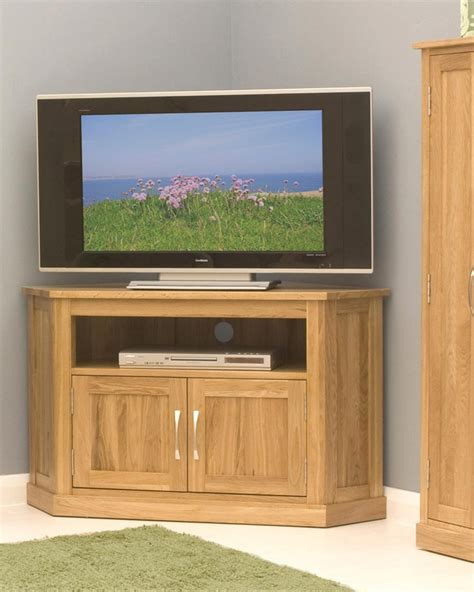 french oak kitchen cabinets winda 7 furniture the 28 best images about television cabinets on pinterest
