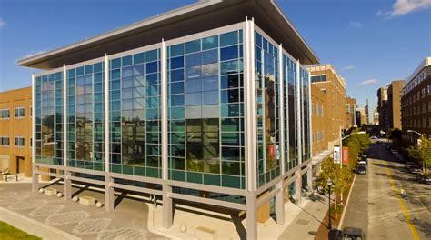 Proton Center maryland proton treatment center um biopark