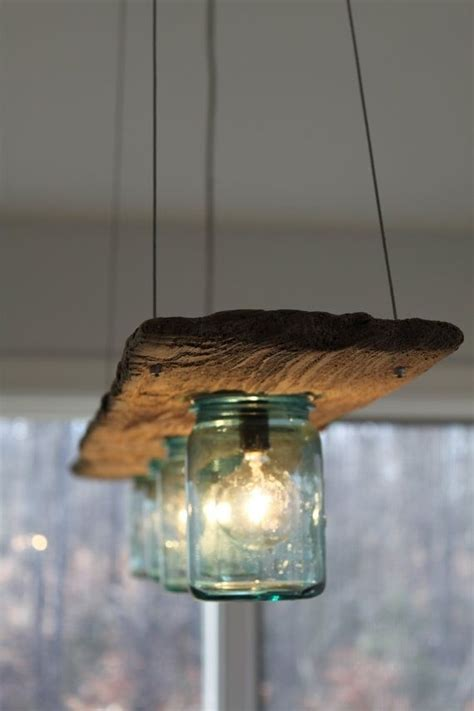log home lighting design best 25 wood ls ideas on pinterest desk l cool