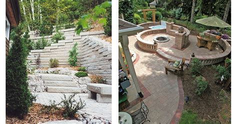Landscape Supply Pittsburgh Outdoor Goods Landscape Supply Pittsburgh