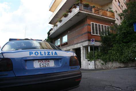 imu sulla prima casa si paga imu per le forze dell ordine doppia stangata l imposta