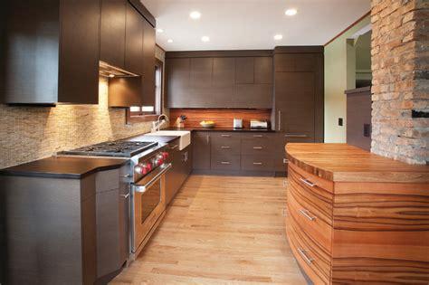 2012 Coty Award Winning Kitchens Modern Kitchen Kitchen Design Milwaukee