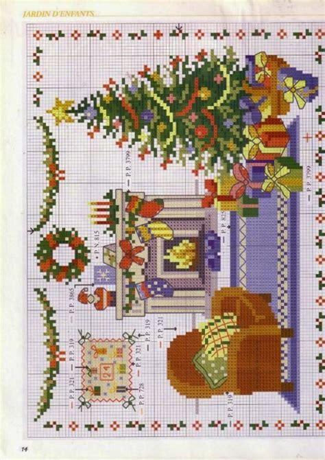 Lu Natal Di Ace Hardware l 250 cantinho do bordado e da cozinha sala para o natal ponto natal natal