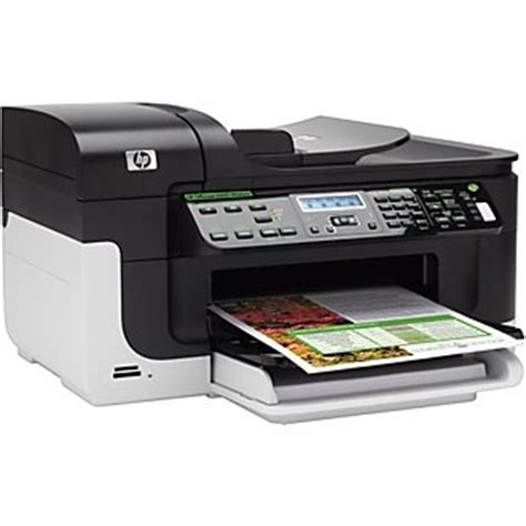 reset hp officejet 6500 wireless printer how to update and install hp 6500 wireless driver