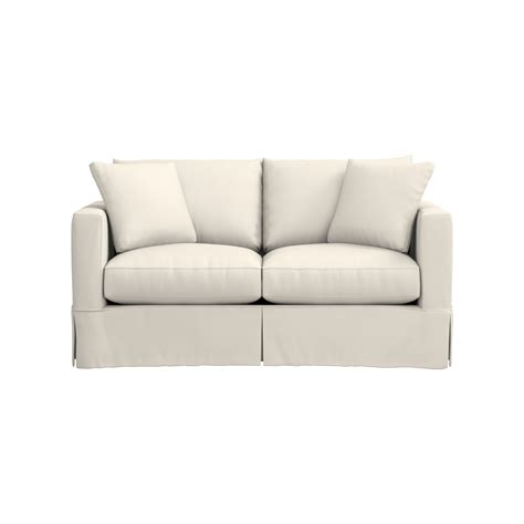 crate and barrel sleeper sofa 20 collection of crate and barrel sleeper sofas sofa ideas