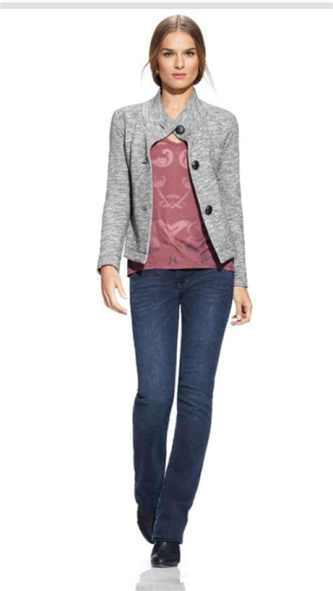 pinterest fashion over 50 fall 2014 pinterest cabi fashion ideas spring 2014 collection
