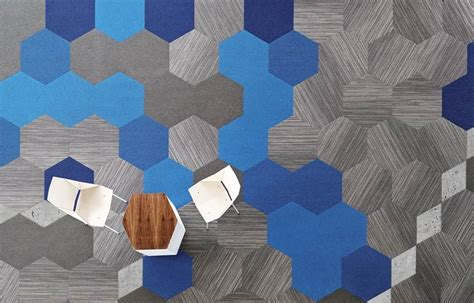 hex pattern finder hexagon pattern carpet google search 77b media room