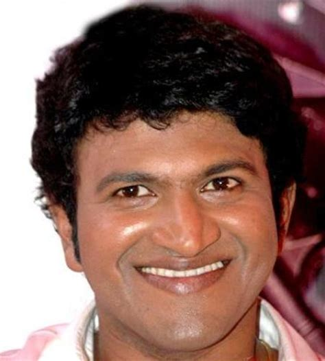 biography of film star rajkumar profile and biography of kannada actor puneet rajkumar