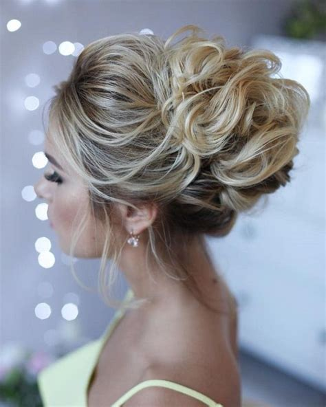 do it yourself hairstyles for fine hair best 2017 updo hairstyles for prom night ladies show