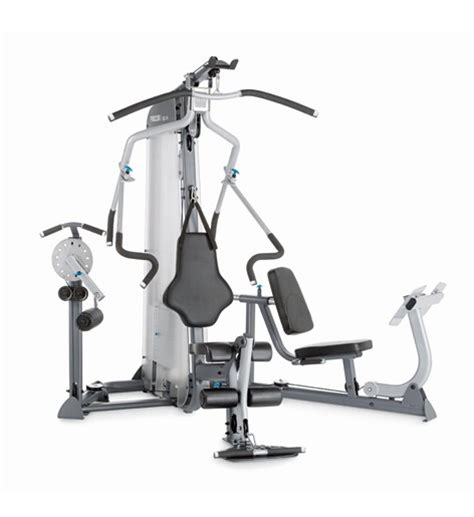 strength s3 15 strength system for your home