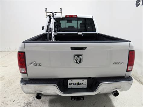 swagman truck bed bike rack 2016 ram 1500 truck bed bike racks swagman