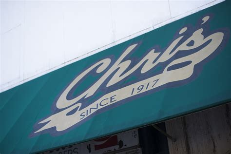 chris dogs montgomery landmark chris dogs approaches 100th birthday