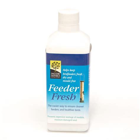 feeder fresh buy online at vine house farm