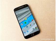 Motorola New Android Phone