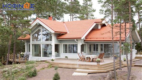 finnish house design finnish house plans house home plans ideas picture