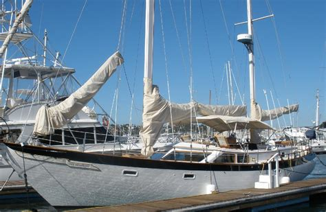 living on a boat in san diego romantic retreat stay on a sailboat in san diego live