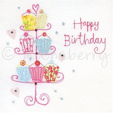 Birthday Cards Uk Happy Birthday Card Birthday Cards Happy Birthday