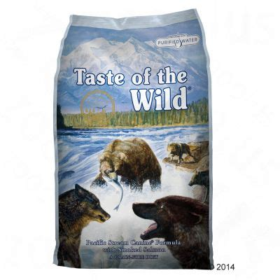 taste of the puppy feeding guide taste of the pacific canine free p p available