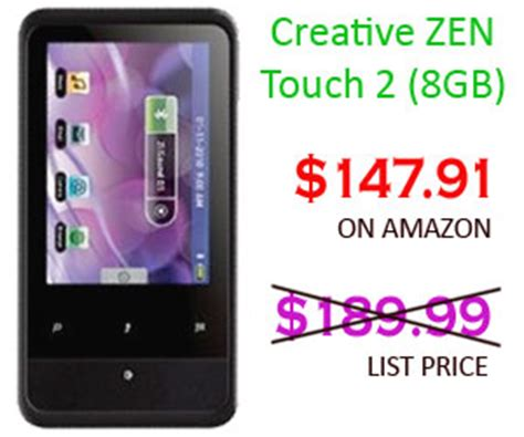 best mp3 player for android top android mp3 players for 2011 android authority