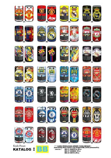 Casing Oneplus 2 Disney Wallpapers Custom Hardcase katalog skin hachiko shop