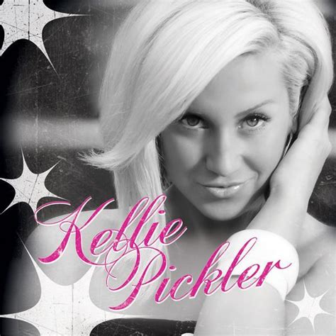 best days of lyrics kellie pickler best days of your lyrics genius lyrics
