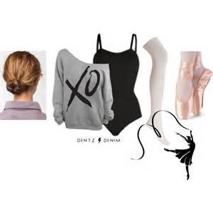 Ballet Inspired Workout Clothes Pin By Valia Kourkoumeli On Ballet Clothes Pinterest