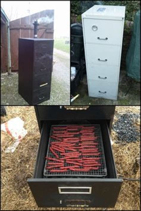 Metal filing cabinets, <a  href=