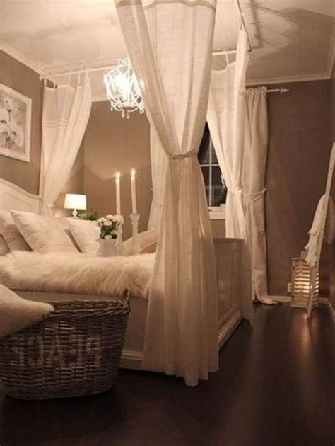 romantic chandeliers bedroom 20 best romantic bedroom with lighting ideas house