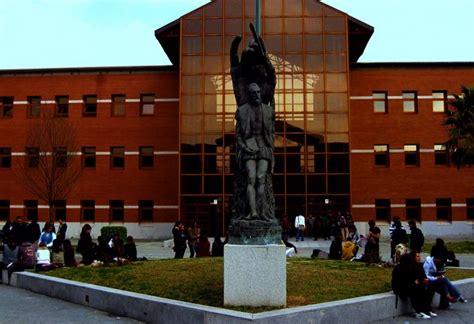 Mba Universidad Juan Carlos by Unidad De Informaci 243 N Cient 237 Fica Urjc Reportajes