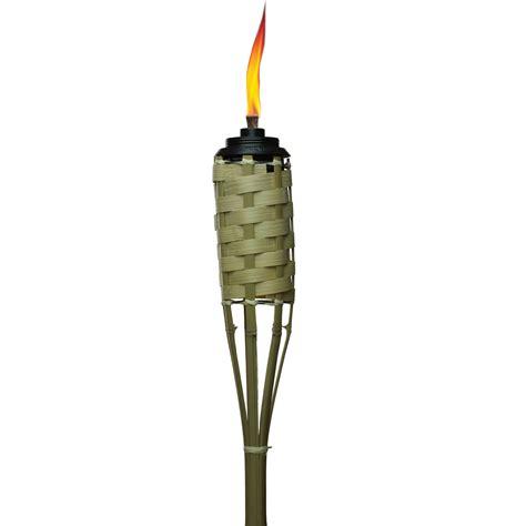 backyard torches citronella torches walmart www pixshark com images