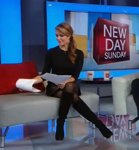Rok Fashionable Sussan Brown Mini Skirt the appreciation of booted news christi paul